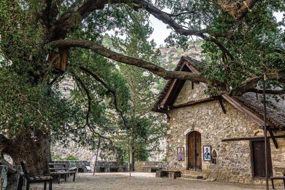 Cyprus-Area06_n